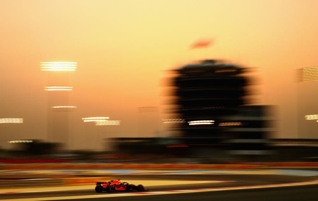 F1, prove libere concluse: ottimo Mclaren, problemi Bottas