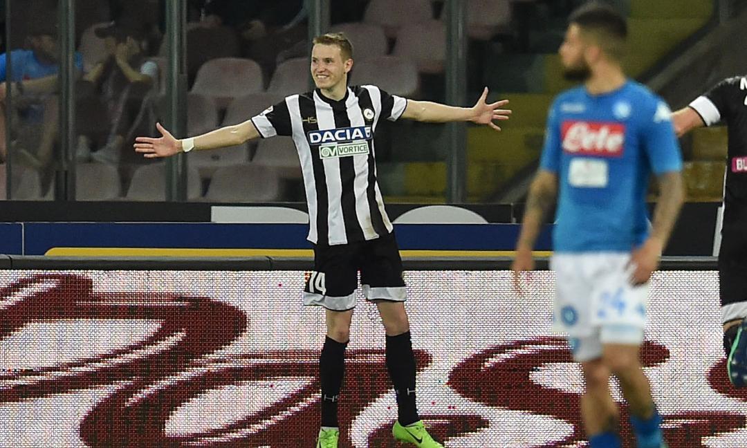 Cagliari e Udinese, due progetti sbagliati: chi cadrà?