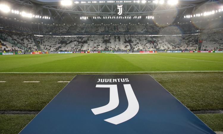 Juventus, UFFICIALE: scelto il nuovo allenatore dell'Under 19