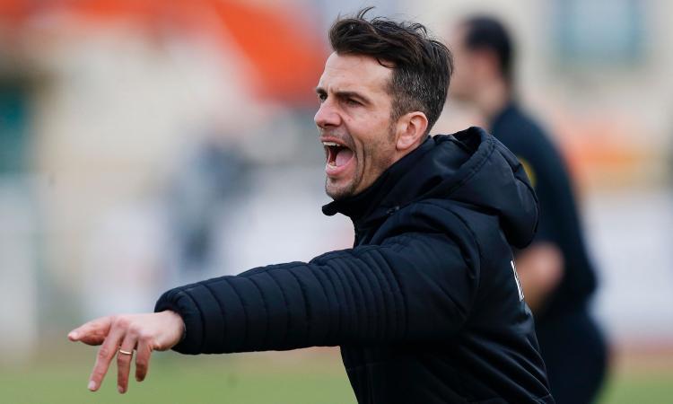 Les Herbiers, dalla terza serie alla finale di coppa col PSG. L'allenatore di origini sarde: 'Tifo Italia e Juventus'