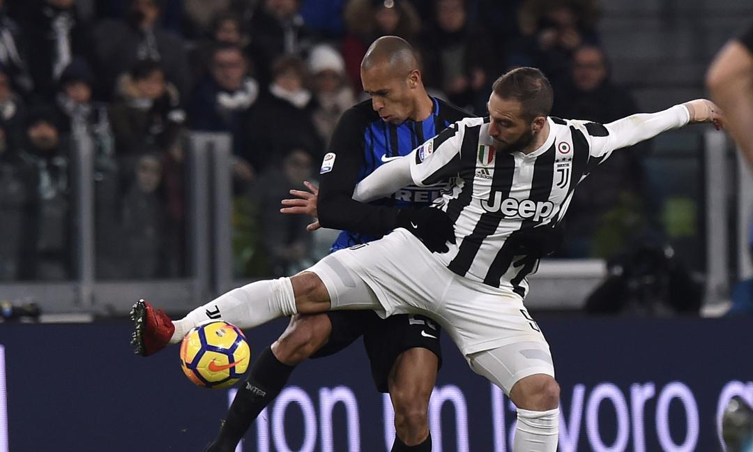 INTER, esame Champions: nessuna scusa per fallire