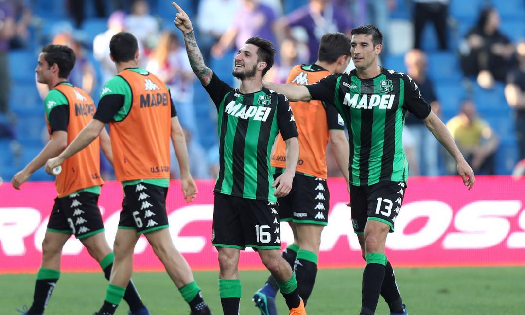 Mercato Cagliari: un esterno per la difesa, Peluso in pole