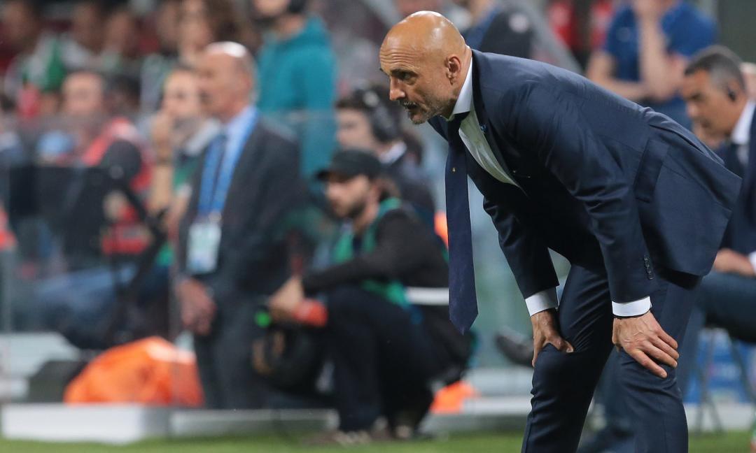 Inter, meriti la Champions!