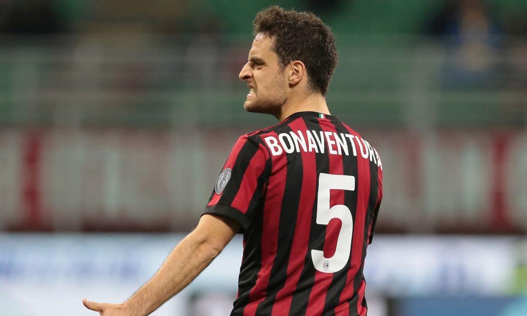 """Gattuso alla """"Ancelotti"""""""