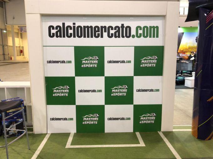 Premier e Serie A le regine del mercato, per ora...