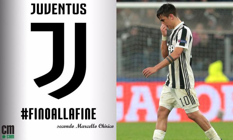 Dybala serve davvero alla Juventus? Higuain, è ora di svegliarsi!