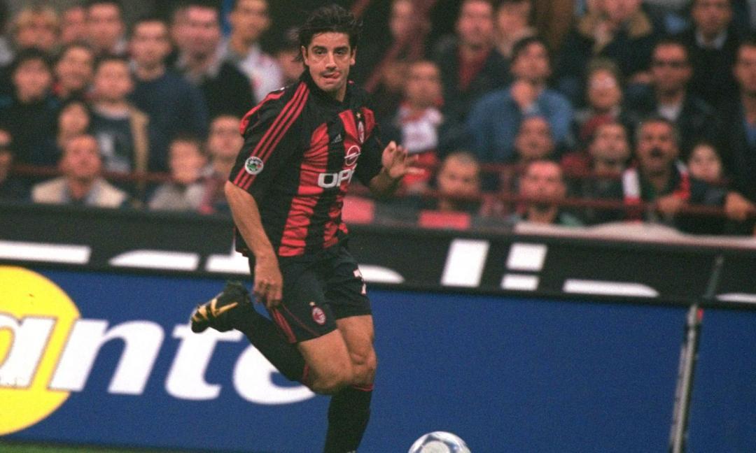 Francesco Coco, l'erede di Paolo Maldini che non fu...