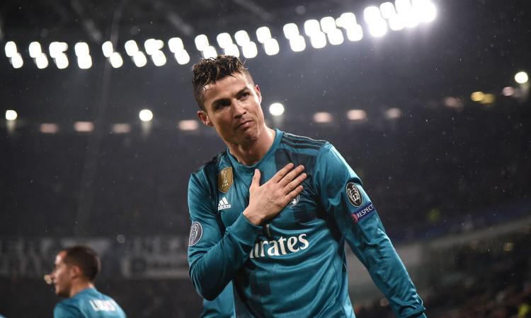 Dal Portogallo: Ronaldo, che bonus in caso di vittoria della Champions!