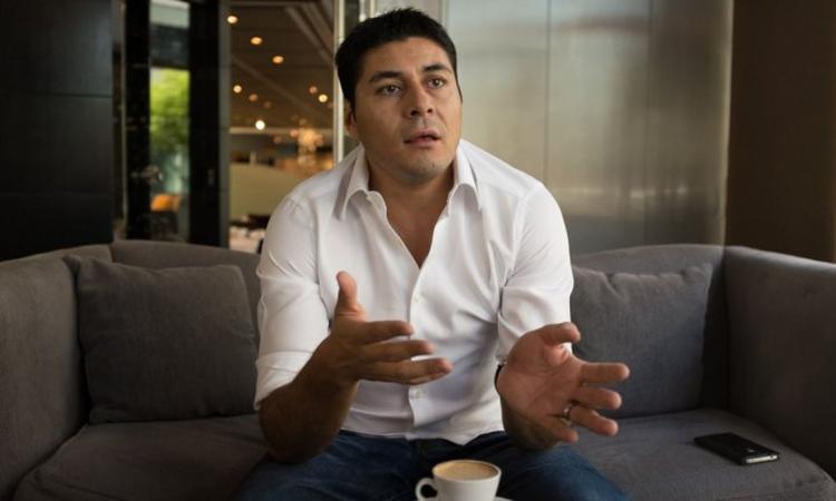 Julio Cruz spinge Ibra al Bologna: 'Un regalo per Sinisa, anche se dall'Argentina...'