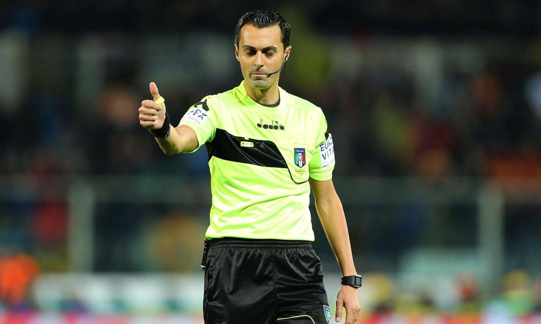 Il Milan batte Di Bello e un Bologna meno forte del Torino