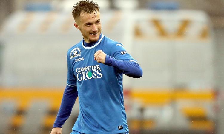 CM Scommesse: serata di gol in Serie B