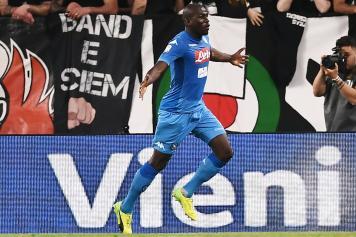Transfer News: European elite chasing Napoli superstar