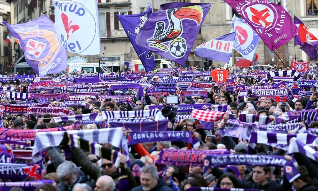 L'ultima pazzesca domenica della Serie A