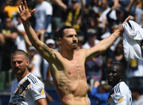 Milan, Ibrahimovic serve davvero? Dal rischio spogliatoio all'addio di Higuain