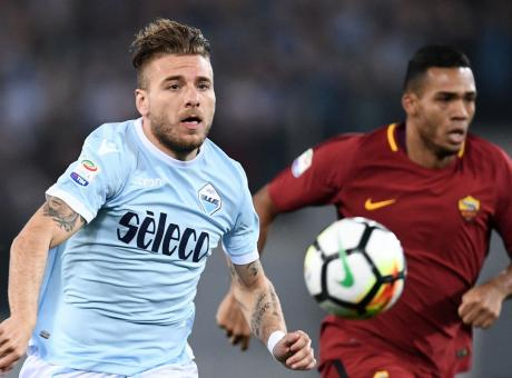 Roma & Lazio's transfer policy: is this sustainable for Serie A in Europe?