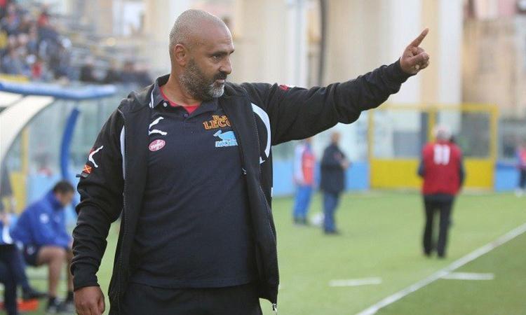 Cosenza-Lecce 2-3: il tabellino