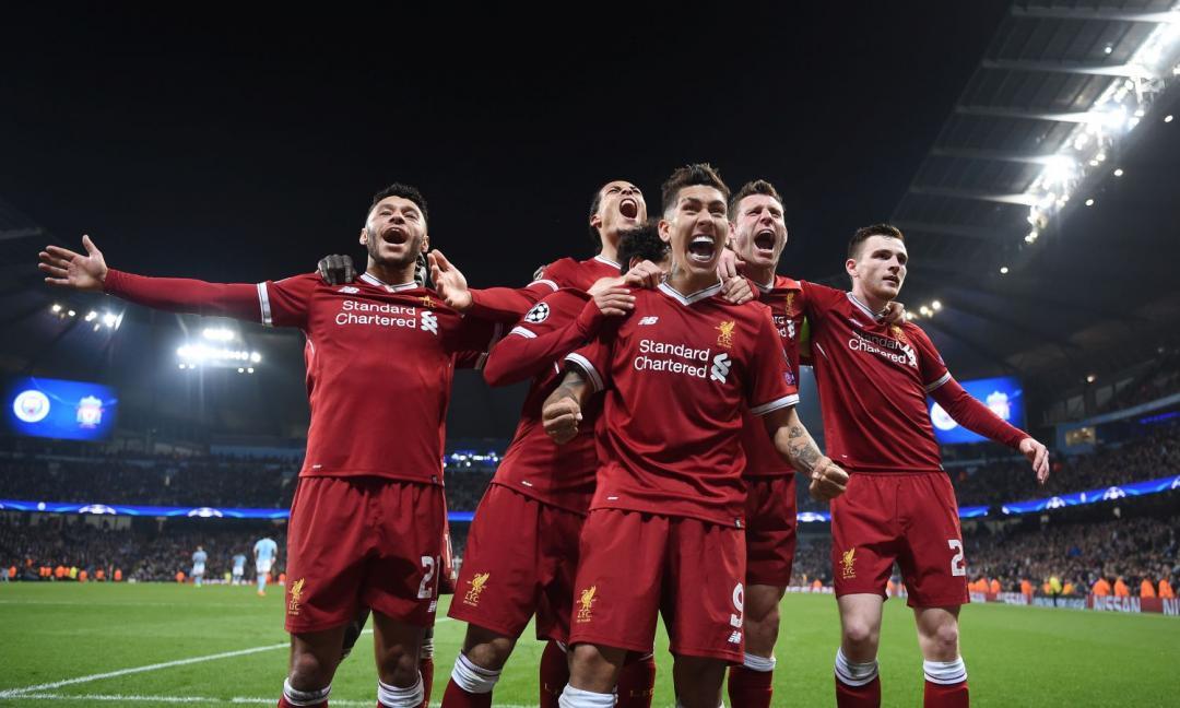 Finale Champions: siamo sicuri che vincerà il Real?