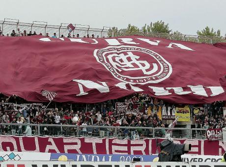 Livorno, le pagelle di CM: Diamanti salva il Livorno