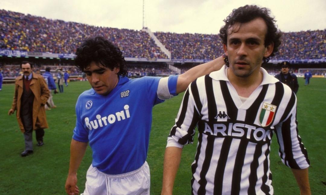 Serie A, obiettivo: ritrovare i fasti di un tempo