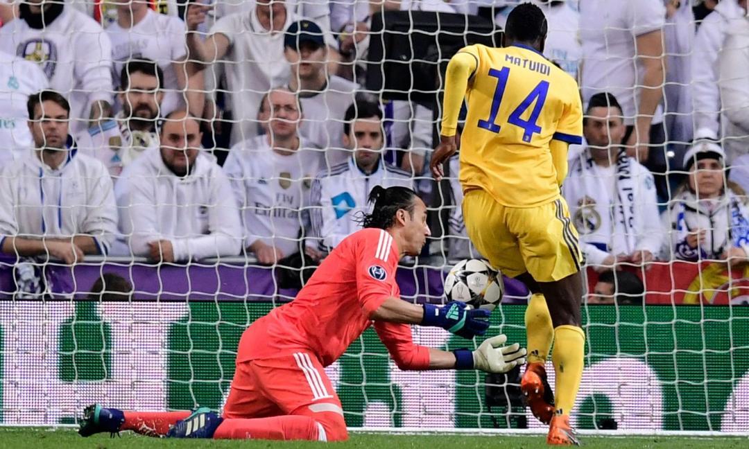 Delusione e orgoglio a Madrid