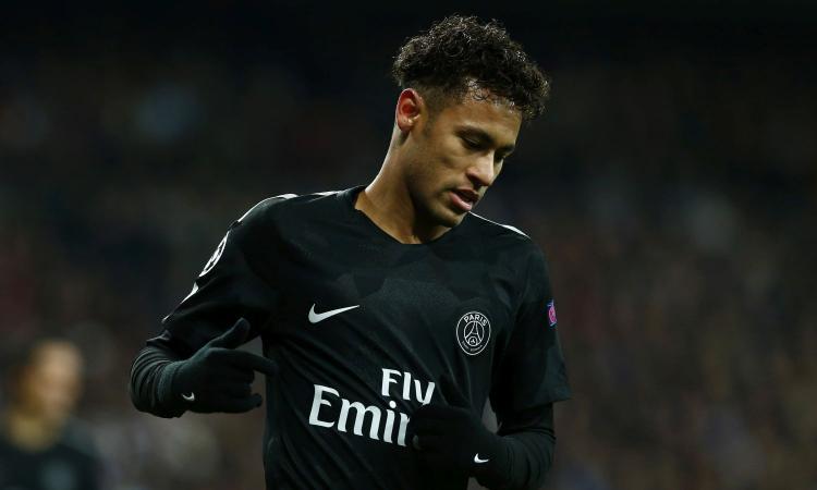 Psg, paura Neymar: 'Il mio momento più difficile. Nella mia testa...'