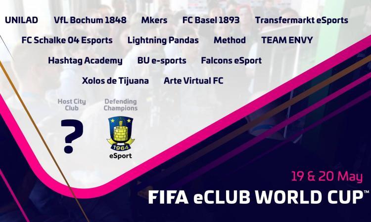 FIFA del Lupo: il nuovo Mondiale per Club spacca in due il calcio virtuale