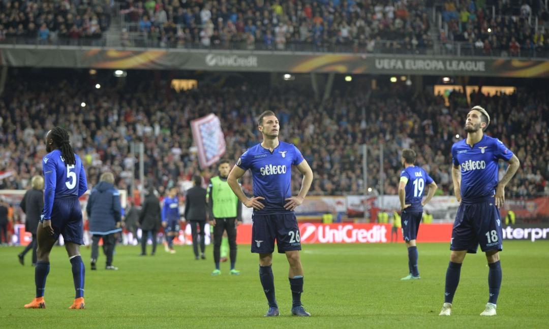 La Lazio può permettersi il caso Radu?