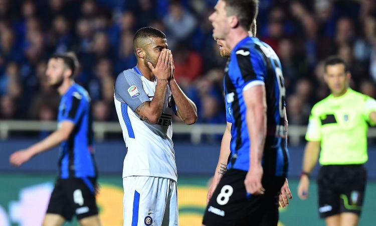 Rafinha, Barcellona furioso con l'Inter: si inserisce il Tottenham