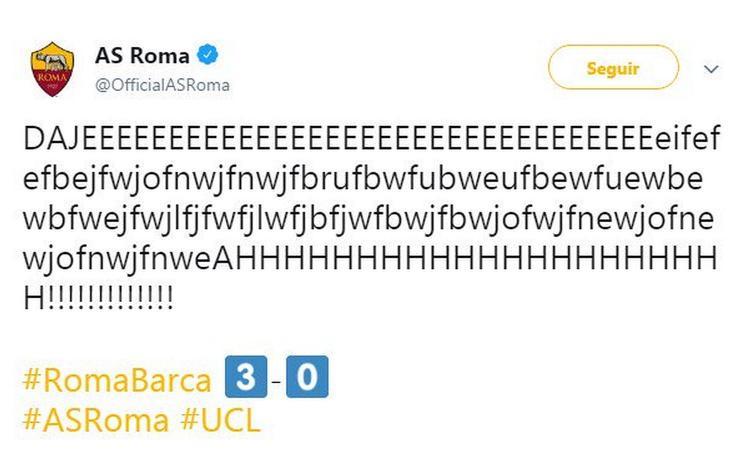 roma.twitter.2018.750x450.jpg
