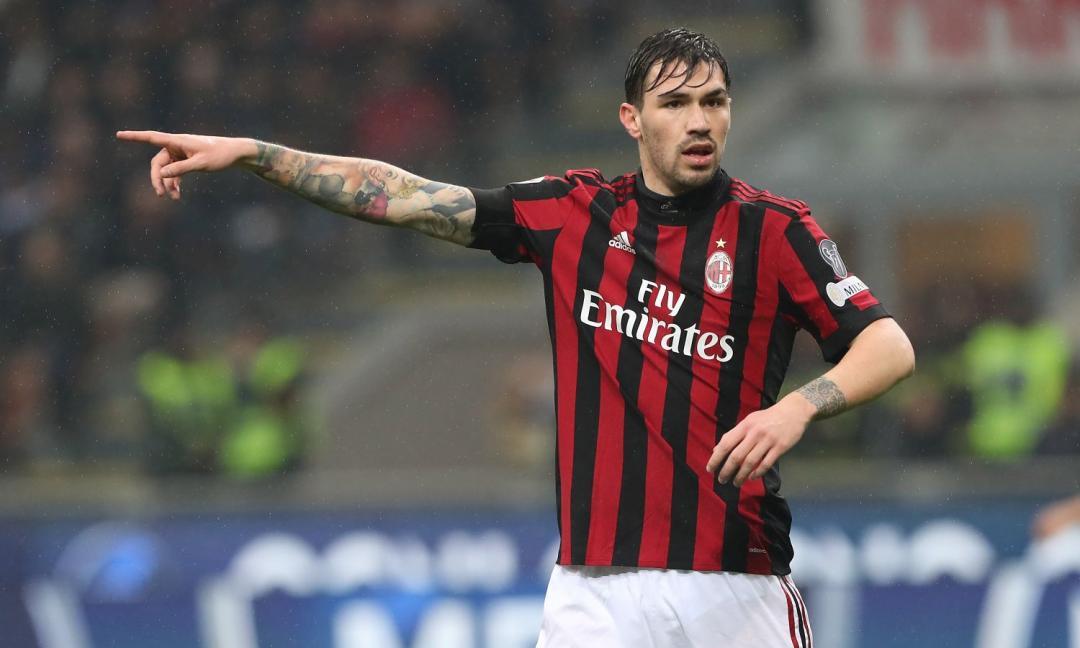 "Milan: Mandzukic is ""#NoBad""; Juve: Romagnoli is ""#SoGood"""
