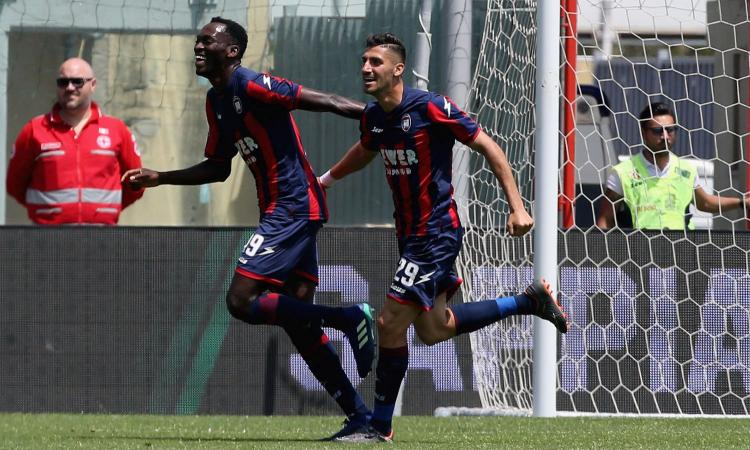 Sampdoria, c'è un'alternativa a Defrel