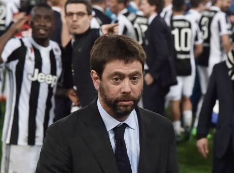 Juventus, UFFICIALE: bond da 100 a 200 milioni di euro per rifinanziarie il debito
