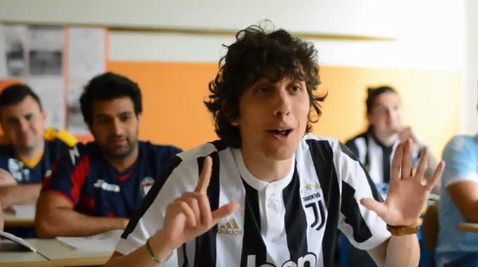 Il pagellone della Serie A 2017/2018