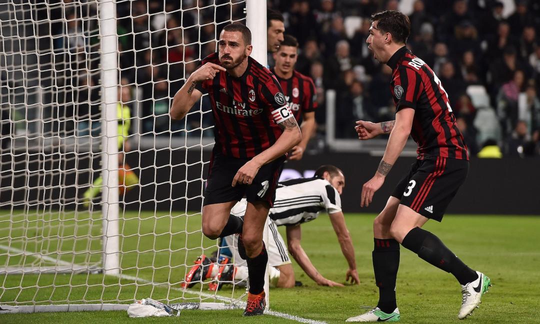 Milan, il capitano non si muove. I ritocchi saranno mirati