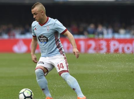 Napoli, si complica la pista Lobotka: due club inglesi offrono 25 milioni