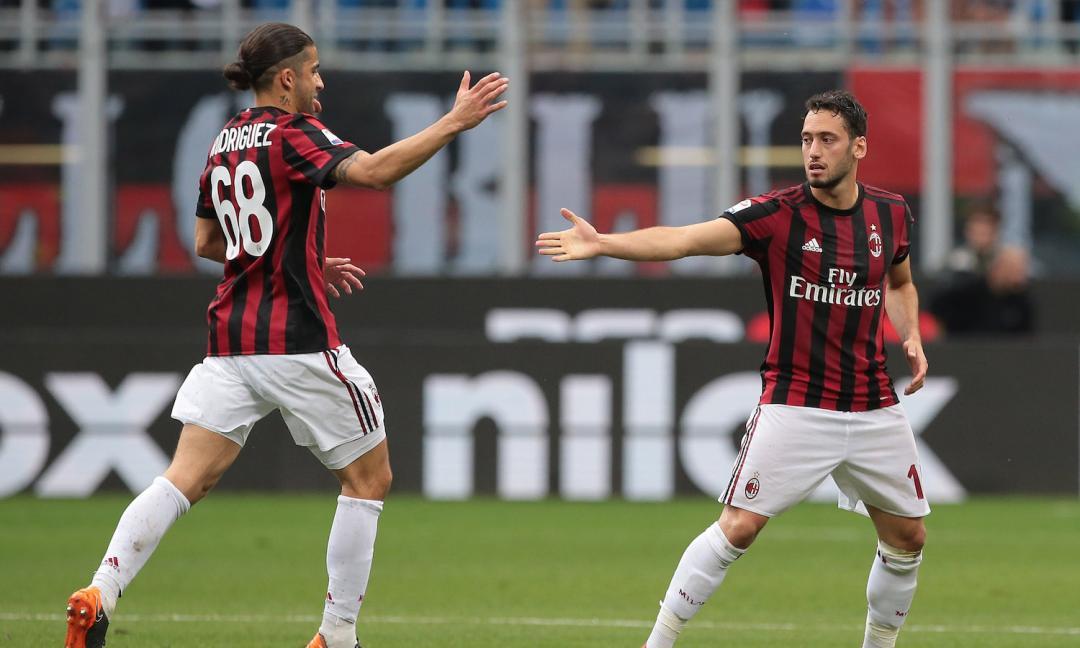 Milan, tanti nemici tanto onore: tra Uefa, Raiola e mercato