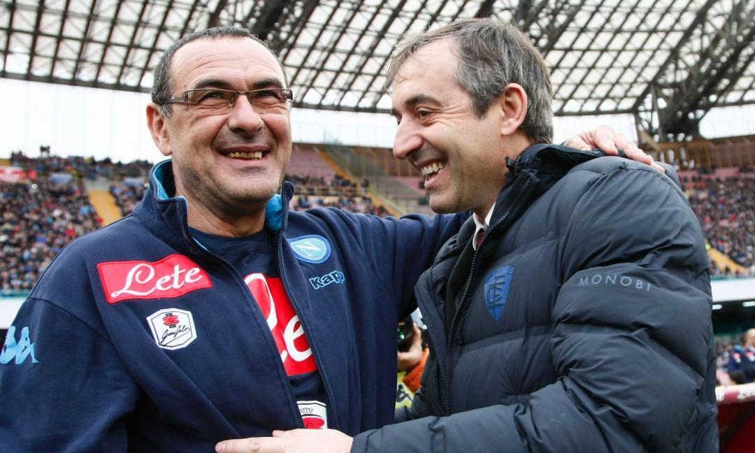 Inter, Juve, Milan: ma non vi va bene nessuno?