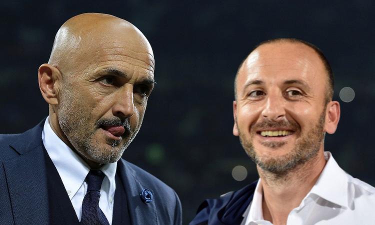 Mercato Inter: servono 40 milioni entro fine giugno, ecco il piano di Ausilio