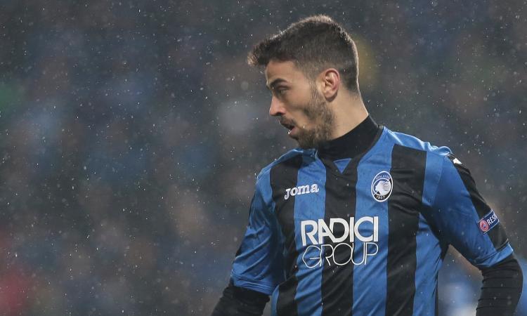 Juve, Spinazzola ko cambia i piani: un grande colpo e la scelta su Alex Sandro