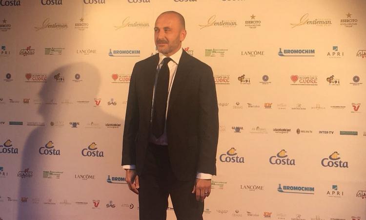Inter, Ausilio: 'Icardi merita il rinnovo, difficili i riscatti di Cancelo e Rafinha'