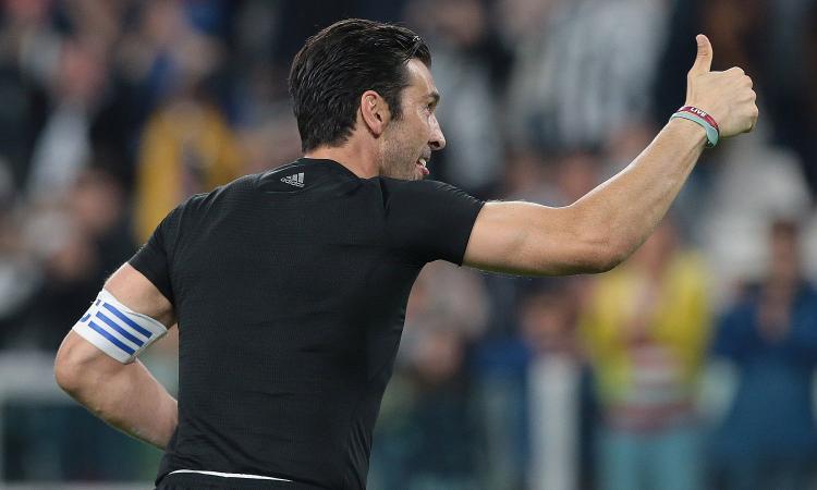 Clamoroso: Buffon non si ritira. Dal PSG al Real, ecco chi può prenderlo
