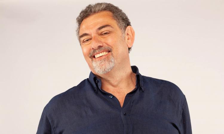 Ciccio Valenti a CM: 'De Vrij faccia come lo juventino Brady. Sogno lui e Skriniar come Lucio e Samuel. Su Mancini...'