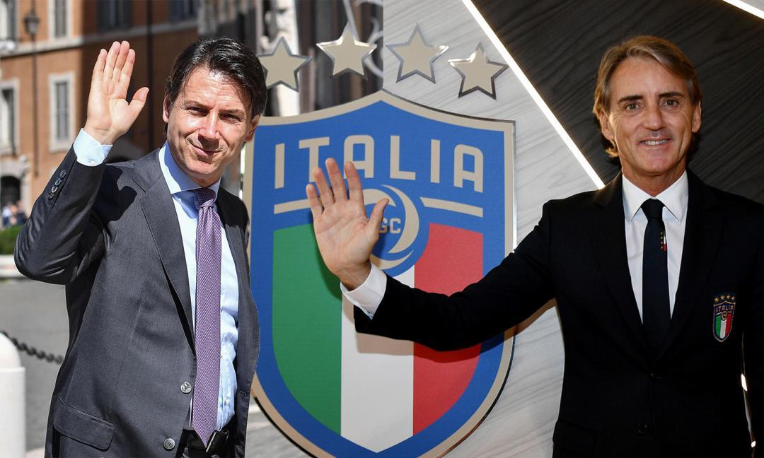 Come sarà la Nuova Italia?