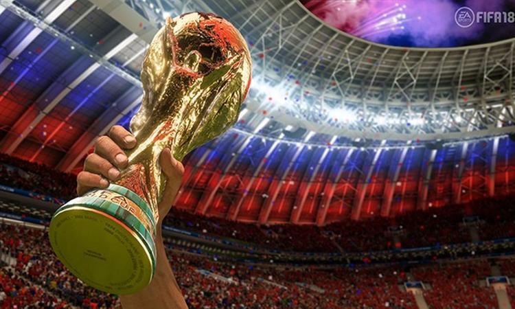 Il Mondiale sbarca su Fifa 18, c'è Klose! Intanto la Lega cede i diritti della Serie A e studia un campionato ufficiale