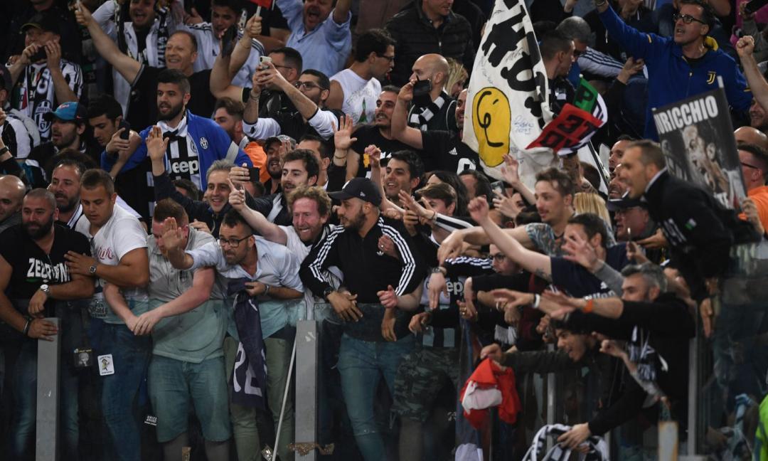 Perché la Juve è la squadra più odiata d'Italia?