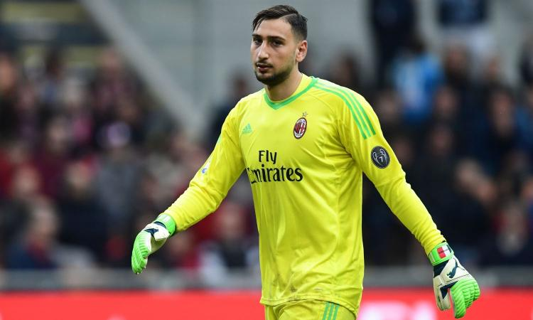 donnarumma nuovo contatto tra psg e raiola fair play finanziario decisivo primapagina. Black Bedroom Furniture Sets. Home Design Ideas