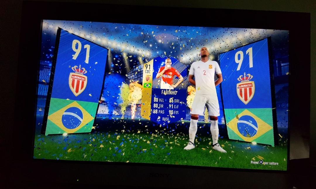 Le prime prove di FIFA19 non entusiasmano. Destino arcade?