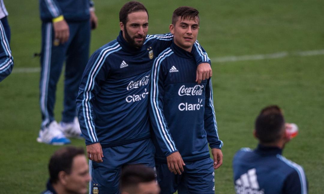 El Pipa di ritorno a Madrid o resterà inchiodato a Torino?