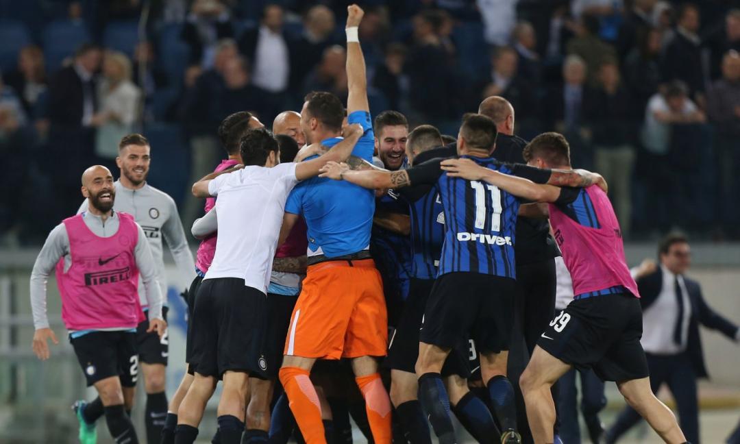 Inter, che mercato si farà questa stagione?