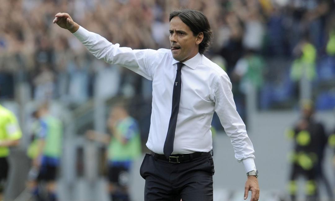 La Lazio senza Var avrebbe lottato per lo scudetto
